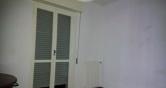 Appartamento in affitto a Rapallo, 2 locali, prezzo € 500 | Cambio Casa.it