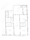 Appartamento in vendita a Padova, 3 locali, zona Località: Centro Storico, prezzo € 1.300.000 | Cambio Casa.it