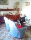 Villa in vendita a Padova, 5 locali, zona Località: Santa Rita, prezzo € 135.000 | Cambio Casa.it