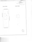 Rustico / Casale in vendita a Camposampiero, 3 locali, prezzo € 145.000 | CambioCasa.it
