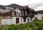 Villa a Schiera in vendita a Novaledo, 4 locali, zona Località: Novaledo - Centro, prezzo € 220.000 | Cambio Casa.it