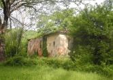 Rustico / Casale in vendita a Montevarchi, 15 locali, zona Zona: Chiantigiana, prezzo € 270.000 | Cambio Casa.it