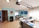 Ufficio / Studio in vendita a Villorba, 2 locali, zona Zona: Carità, prezzo € 118.000   CambioCasa.it