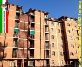 Appartamento in vendita a Tortona, 4 locali, zona Località: Tortona - Centro, prezzo € 140.000 | Cambio Casa.it
