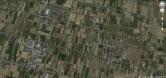Terreno Edificabile Residenziale in vendita a Santa Maria di Sala, 9999 locali, zona Zona: Caltana, prezzo € 85.000 | Cambio Casa.it