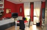 Appartamento in vendita a Grisignano di Zocco, 3 locali, zona Località: Grisignano di Zocco - Centro, prezzo € 75.000 | Cambio Casa.it