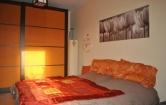 Appartamento in vendita a Grisignano di Zocco, 3 locali, zona Località: Grisignano di Zocco - Centro, prezzo € 73.000 | Cambio Casa.it
