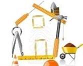 Appartamento in vendita a Due Carrare, 3 locali, zona Zona: Terradura, prezzo € 140.000 | CambioCasa.it