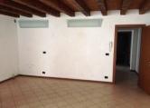 Ufficio / Studio in vendita a Este, 2 locali, zona Località: Este - Centro, prezzo € 110.000   Cambio Casa.it