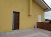 Attico / Mansarda in vendita a Montegrotto Terme, 5 locali, zona Località: Montegrotto Terme, prezzo € 375.000 | Cambio Casa.it