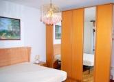 Appartamento in affitto a Campodoro, 2 locali, prezzo € 430 | Cambio Casa.it