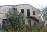 Rustico / Casale in vendita a Montegridolfo, 6 locali, zona Località: Montegridolfo, prezzo € 65.000 | Cambio Casa.it