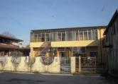 Villa in vendita a Vigodarzere, 4 locali, prezzo € 250.000 | Cambio Casa.it