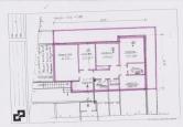 Appartamento in vendita a Cadoneghe, 4 locali, zona Zona: Bragni, prezzo € 150.000 | CambioCasa.it