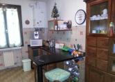 Appartamento in vendita a Este, 3 locali, prezzo € 110.000 | CambioCasa.it