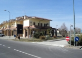 Negozio / Locale in vendita a Comacchio, 9999 locali, zona Zona: Lido degli Estensi, Trattative riservate | CambioCasa.it