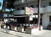 Immobile Commerciale in vendita a Comacchio, 9999 locali, zona Zona: Lido di Spina, prezzo € 128.000 | CambioCasa.it