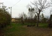 Villa in vendita a Brugine, 3 locali, zona Zona: Campagnola, prezzo € 370.000 | Cambio Casa.it
