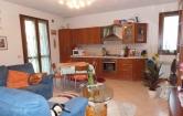 Appartamento in vendita a Pianiga, 4 locali, zona Zona: Mellaredo, prezzo € 119.000 | Cambio Casa.it