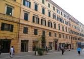 Ufficio / Studio in vendita a Ancona, 4 locali, zona Zona: Centro storico, prezzo € 225.000 | Cambio Casa.it
