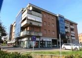 Ufficio / Studio in vendita a Vignola, 2 locali, zona Località: Vignola - Centro, prezzo € 340.000 | Cambio Casa.it