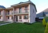 Villa a Schiera in vendita a Badia Calavena, 5 locali, zona Zona: Sant'Andrea, prezzo € 199.000 | Cambio Casa.it