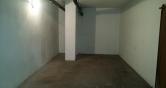Box / Garage in vendita a Padova, 9999 locali, zona Località: Tribunale - Nuovo, prezzo € 29.000 | Cambio Casa.it