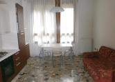 Appartamento in affitto a Bassano del Grappa, 2 locali, zona Località: Bassano del Grappa - Centro, prezzo € 400 | Cambio Casa.it