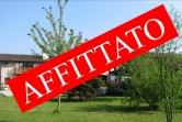 Appartamento in affitto a Bicinicco, 2 locali, zona Zona: Felettis, prezzo € 370 | Cambio Casa.it