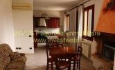 Villa a Schiera in vendita a Cavarzere, 3 locali, zona Zona: San Pietro, prezzo € 125.000 | Cambio Casa.it