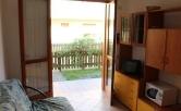 Appartamento in vendita a Rosolina, 3 locali, zona Zona: Rosolina Mare, prezzo € 135.000 | Cambio Casa.it