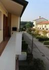 Appartamento in vendita a Rosolina, 3 locali, zona Zona: Rosolina Mare, prezzo € 125.000 | Cambio Casa.it