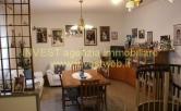 Villa Bifamiliare in vendita a Loreo, 6 locali, zona Località: Loreo, prezzo € 190.000 | Cambio Casa.it