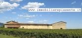 Terreno Edificabile Residenziale in vendita a Ronco all'Adige, 9999 locali, Trattative riservate | Cambio Casa.it