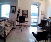 Appartamento in affitto a Rapallo, 4 locali, zona Zona: San Michele di Pagana, Trattative riservate | Cambio Casa.it
