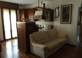Appartamento in vendita a Campodarsego, 4 locali, zona Località: Campodarsego, prezzo € 115.000 | CambioCasa.it