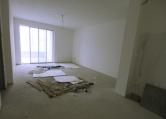 Appartamento in vendita a Mogliano Veneto, 5 locali, zona Località: Mogliano Veneto - Centro, prezzo € 220.000 | Cambio Casa.it