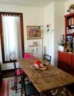 Appartamento in vendita a Preganziol, 3 locali, zona Zona: Frescada, prezzo € 145.000   CambioCasa.it