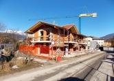 Appartamento in vendita a Caldonazzo, 2 locali, zona Località: Caldonazzo, prezzo € 150.000 | Cambio Casa.it