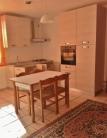 Appartamento in affitto a Ospedaletto Euganeo, 2 locali, prezzo € 360 | Cambio Casa.it