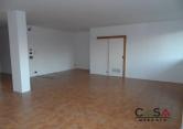 Ufficio / Studio in vendita a Pordenone, 9999 locali, prezzo € 70.000 | CambioCasa.it