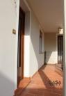Villa Bifamiliare in vendita a Fiume Veneto, 7 locali, prezzo € 119.000 | CambioCasa.it