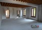 Appartamento in vendita a Porcia, 5 locali, prezzo € 427.000 | CambioCasa.it