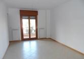 Appartamento in affitto a Cordenons, 3 locali, prezzo € 500 | CambioCasa.it