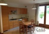 Appartamento in affitto a Fiume Veneto, 2 locali, zona Zona: Cimpello, prezzo € 450 | CambioCasa.it