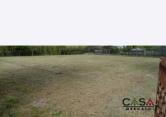 Terreno Edificabile Residenziale in vendita a Cordenons, 9999 locali, prezzo € 90.000 | CambioCasa.it