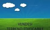 Terreno Edificabile Residenziale in vendita a Cordenons, 9999 locali, prezzo € 80.000 | CambioCasa.it