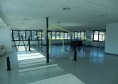 Ufficio / Studio in affitto a Tavernerio, 9999 locali, zona Località: Tavernerio - Centro, prezzo € 2.200 | Cambio Casa.it