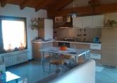 Appartamento in affitto a Badia Polesine, 2 locali, prezzo € 380 | Cambio Casa.it