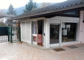 Villa in vendita a Calceranica al Lago, 5 locali, zona Località: Calceranica al Lago, prezzo € 335.000 | Cambio Casa.it